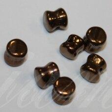 pccb111/01339/23980/14415-04x6 apie 4 x 6 mm, pellet forma, apie 24 vnt.