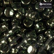 pccb111/01339/23980/14495-04x6 apie 4 x 6 mm, pellet forma, apie 32 vnt.