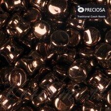 pccb111/01339/23980/15726-04x6 apie 4 x 6 mm, pellet forma, apie 32 vnt.
