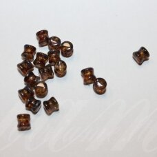 pccb111/01339/30020/86805-04x6 apie 4 x 6 mm, pellet forma, apie 32 vnt.
