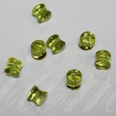 pccb111/01339/50220-04x6 apie 4 x 6 mm, pellet forma, apie 48 vnt.