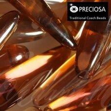 pccb111/01340/00030/23401-05x16 apie 5 x 16 mm, thorn forma, apie 16 vnt.