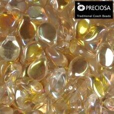 pccb111/01346/00030/98534-05x7 apie 5 x 7 mm, pip forma, apie 24 vnt.