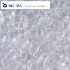 PCCB111/01357/00030-04x11 apie 4 x 11 mm, chilli forma, apie 32 vnt.