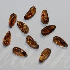 pccb111/01357/00030/86805-04x11 apie 4 x 11 mm, chilli forma, apie 24 vnt.