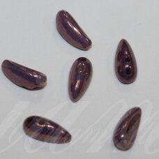 pccb111/01357/02010/15726-04x11 apie 4 x 11 mm, chilli forma, apie 19 vnt.