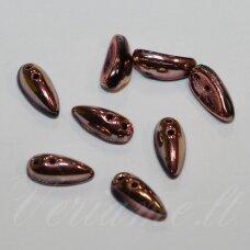 pccb111/01357/23980/27143-04x11 apie 4 x 11 mm, chilli forma, apie 13 vnt.