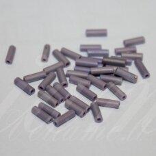 """pccb351/15001/24020-3"""" 6.5 x 2 mm, pailga forma, alyvinė spalva, apie 50 g."""