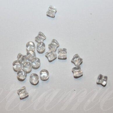 PCCB111/01339/00030/14400-04x6 apie 4 x 6 mm, pellet forma, apie 48 vnt.