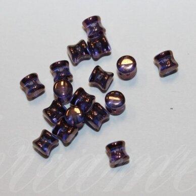 PCCB111/01339/00030/15726-04x6 apie 4 x 6 mm, pellet forma, apie 19 vnt.