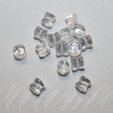 pccb111/01339/00030/21402-04x6 apie 4 x 6 mm, pellet forma, apie 48 vnt.