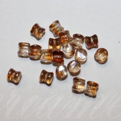 PCCB111/01339/00030/23401-04x6 apie 4 x 6 mm, pellet forma, apie 48 vnt.