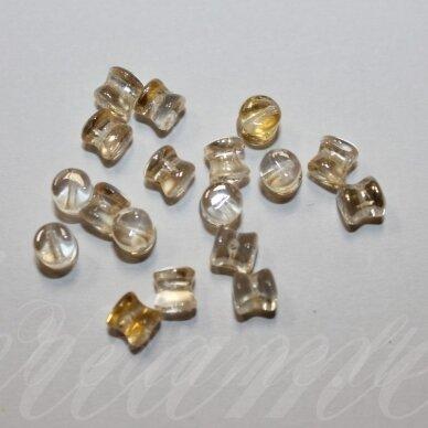 pccb111/01339/00030/23901-04x6 apie 4 x 6 mm, pellet forma, apie 48 vnt.