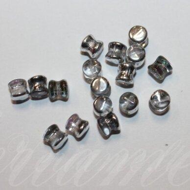 PCCB111/01339/00030/26536-04x6 apie 4 x 6 mm, pellet forma, apie 48 vnt.