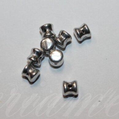 PCCB111/01339/00030/27000-04x6 apie 4 x 6 mm, pellet forma, apie 32 vnt.