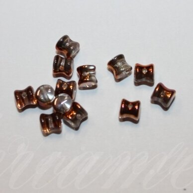 pccb111/01339/00030/27137-04x6 apie 4 x 6 mm, pellet forma, apie 48 vnt.