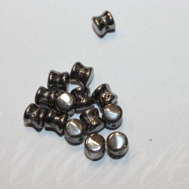 pccb111/01339/00030/27400-04x6 apie 4 x 6 mm, pellet forma, apie 32 vnt.