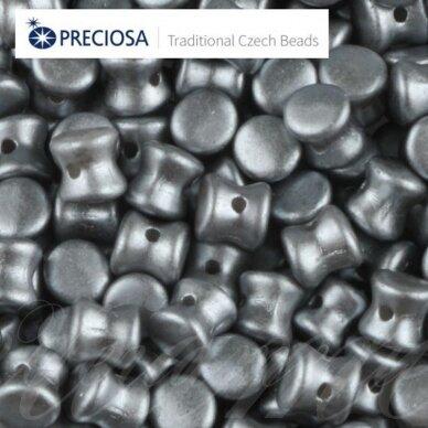 PCCB111/01339/02010/25005-04x6 apie 4 x 6 mm, pellet forma, apie 24 vnt.