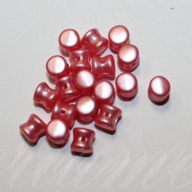 PCCB111/01339/02010/25007-04x6 apie 4 x 6 mm, pellet forma, apie 24 vnt.