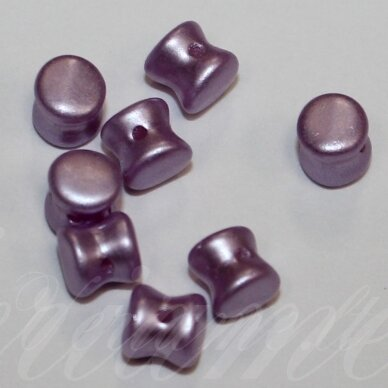 pccb111/01339/02010/25011-04x6 apie 4 x 6 mm, pellet forma, apie 24 vnt.