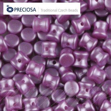 PCCB111/01339/02010/25012-04x6 apie 4 x 6 mm, pellet forma, apie 24 vnt.