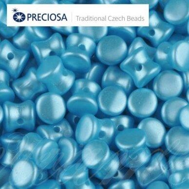 PCCB111/01339/02010/25019-04x6 apie 4 x 6 mm, pellet forma, apie 24 vnt.