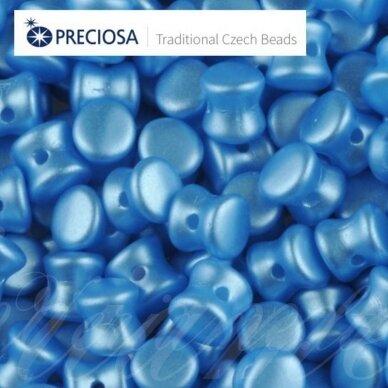 pccb111/01339/02010/25020-04x6 apie 4 x 6 mm, pellet forma, apie 24 vnt.