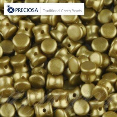 PCCB111/01339/02010/25021-04x6 apie 4 x 6 mm, pellet forma, apie 24 vnt.