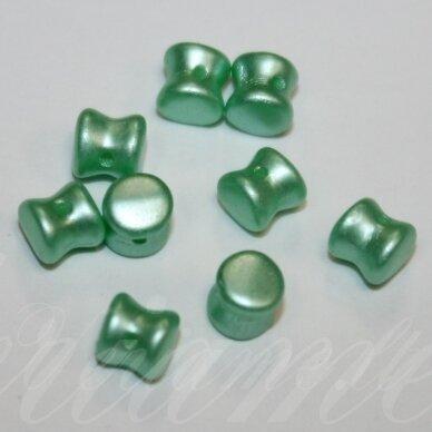 pccb111/01339/02010/25025-04x6 apie 4 x 6 mm, pellet forma, apie 24 vnt.