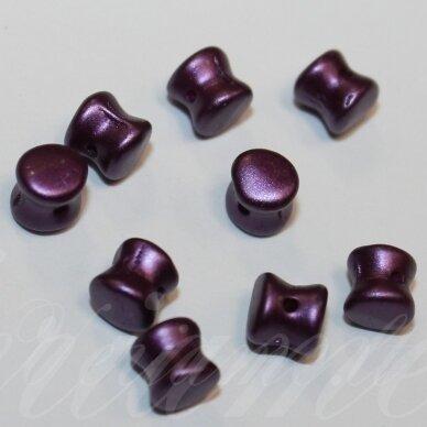 pccb111/01339/02010/25032-04x6 apie 4 x 6 mm, pellet forma, apie 24 vnt.