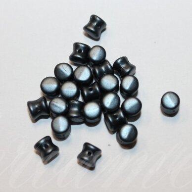 pccb111/01339/02010/25037-04x6 apie 4 x 6 mm, pellet forma, apie 24 vnt.