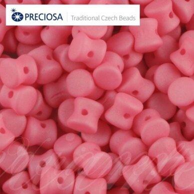 PCCB111/01339/02010/29560-04x6 apie 4 x 6 mm, pellet forma, apie 19 vnt.