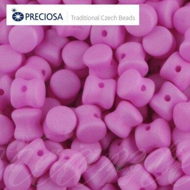 PCCB111/01339/02010/29561-04x6 apie 4 x 6 mm, pellet forma, apie 19 vnt.
