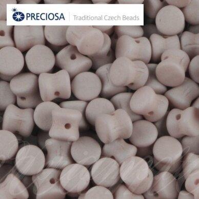 PCCB111/01339/02010/29562-04x6 apie 4 x 6 mm, pellet forma, apie 19 vnt.
