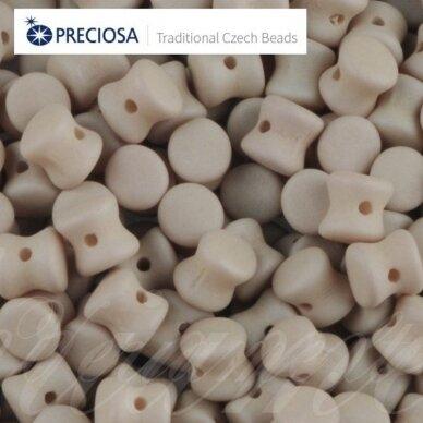 PCCB111/01339/02010/29564-04x6 apie 4 x 6 mm, pellet forma, apie 19 vnt.