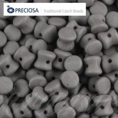 PCCB111/01339/02010/29566-04x6 apie 4 x 6 mm, pellet forma, apie 19 vnt.