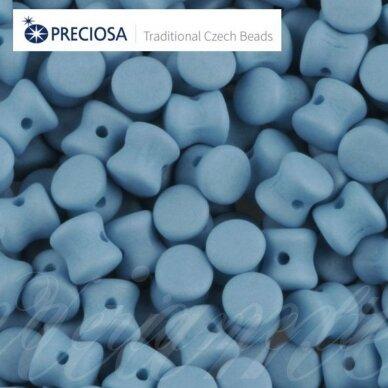 PCCB111/01339/02010/29567-04x6 apie 4 x 6 mm, pellet forma, apie 19 vnt.