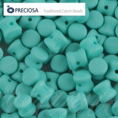 PCCB111/01339/02010/29569-04x6 apie 4 x 6 mm, pellet forma, apie 19 vnt.