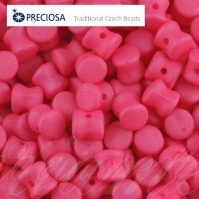 PCCB111/01339/02010/29574-04x6 apie 4 x 6 mm, pellet forma, apie 19 vnt.