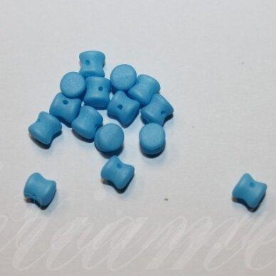 PCCB111/01339/02010/29576-04x6 apie 4 x 6 mm, pellet forma, apie 19 vnt.