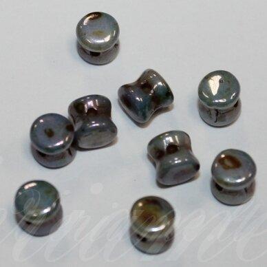 PCCB111/01339/03000/65431-04x6 apie 4 x 6 mm, pellet forma, apie 24 vnt.