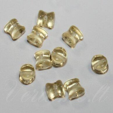 PCCB111/01339/10020-04x6 apie 4 x 6 mm, pellet forma, apie 48 vnt.