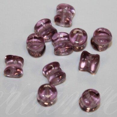PCCB111/01339/20040-04x6 apie 4 x 6 mm, pellet forma, apie 48 vnt.