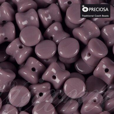 PCCB111/01339/23030-04x6 apie 4 x 6 mm, pellet forma, apie 32 vnt.