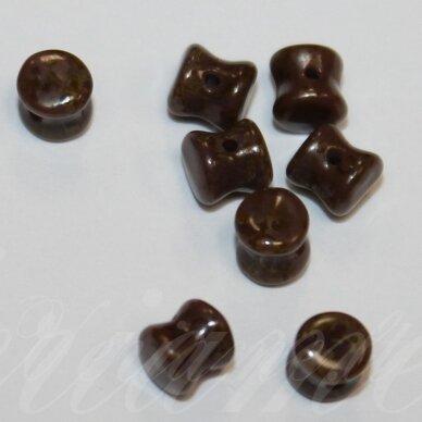 PCCB111/01339/23030/86805-04x6 apie 4 x 6 mm, pellet forma, apie 24 vnt.