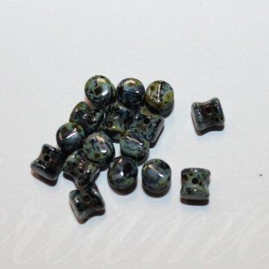 PCCB111/01339/23980/86805-04x6 apie 4 x 6 mm, pellet forma, apie 32 vnt.