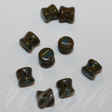 PCCB111/01339/33100/86805-04x6 apie 4 x 6 mm, pellet forma, apie 24 vnt.