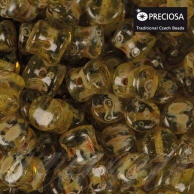 PCCB111/01339/50220/86805-04x6 apie 4 x 6 mm, pellet forma, apie 32 vnt.