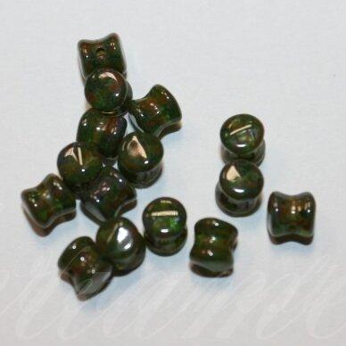 PCCB111/01339/50710/86805-04x6 apie 4 x 6 mm, pellet forma, apie 32 vnt.