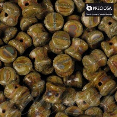 PCCB111/01339/53420/86805-04x6 apie 4 x 6 mm, pellet forma, apie 24 vnt.
